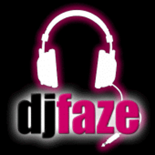 Gangnam Style Extra Filthy Dubstep Remix ( DJ Faze Motions)
