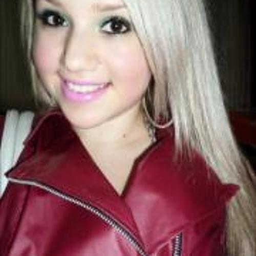Naiara Prim's avatar