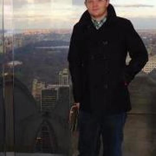 Manning100's avatar