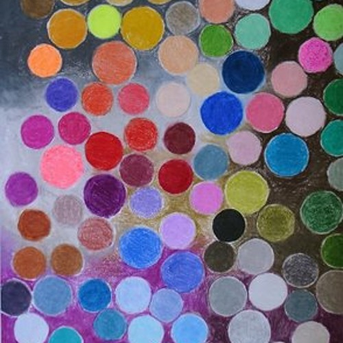 United Colors of Life's avatar