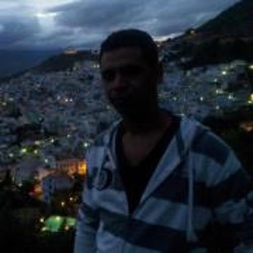 Ahmed Kh 1's avatar
