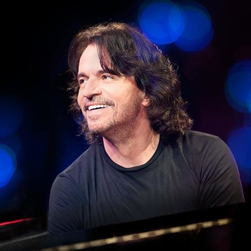 Yanni Official's avatar