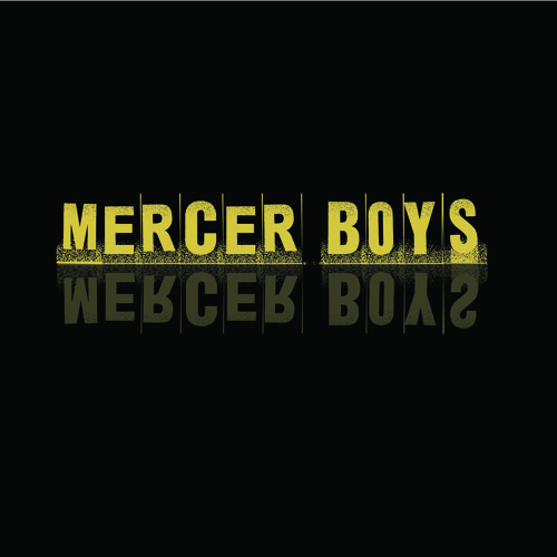 Mercer Boys's avatar
