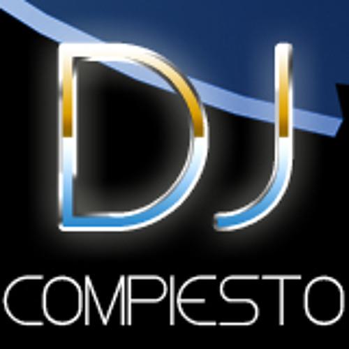 Compiesto's avatar