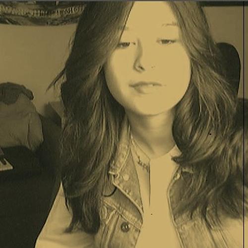 Eryn Moorlough's avatar