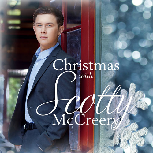 Scotty McCreery Official's avatar