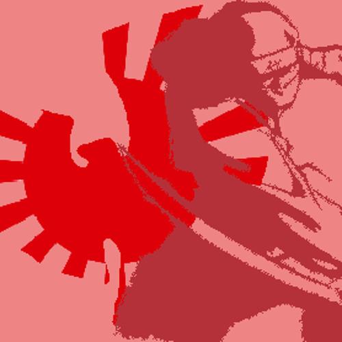 JHOD虎's avatar