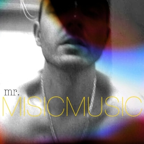 mr.misicmusic's avatar