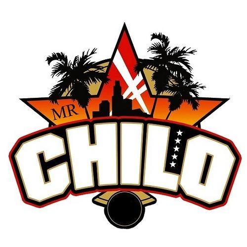 Mr.Chilo514's avatar