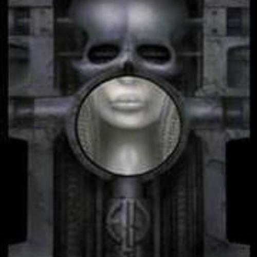 Torsten Backes's avatar