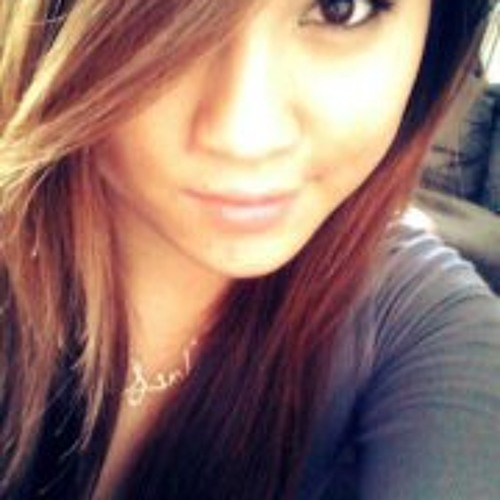Jennifer Luong's avatar