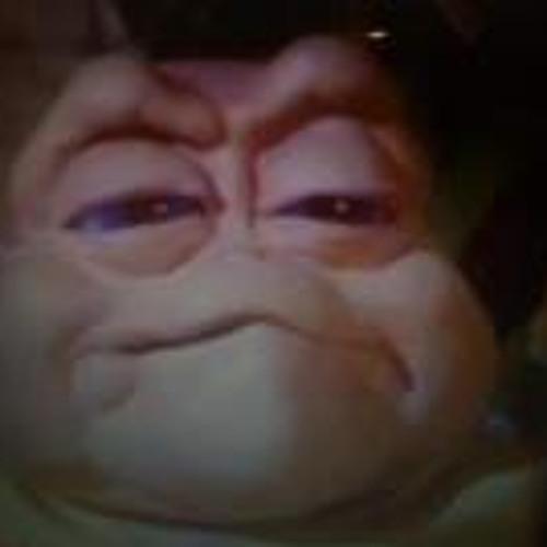 Concho Mandujano's avatar