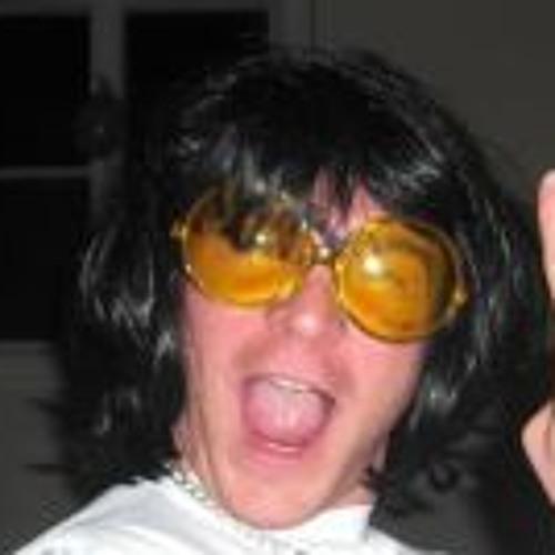 Bartkowski's avatar