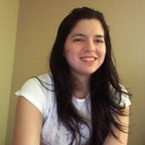 Danielle Llanes's avatar