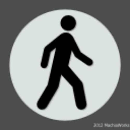 machiaworx's avatar