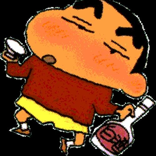 neeked's avatar