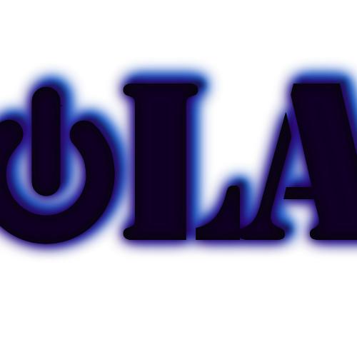 DJPolarSub's avatar