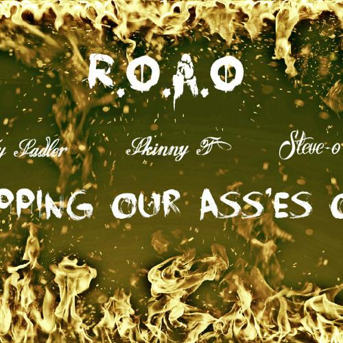 .R.O.A.O.'s avatar