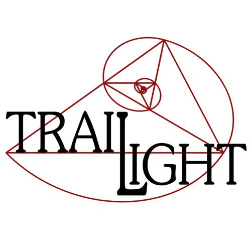 Trailight's avatar