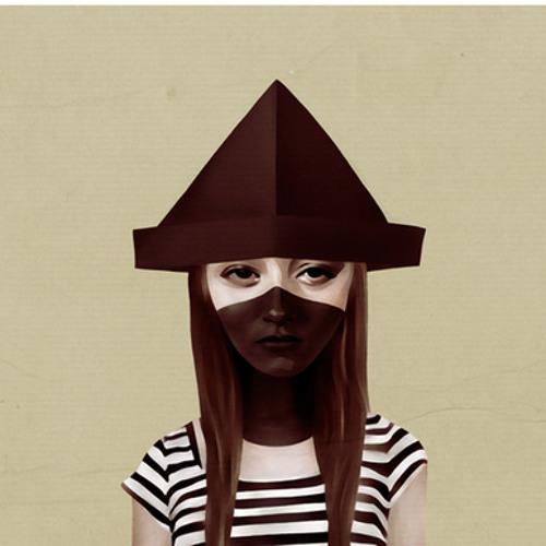 pipocascoloridas2's avatar