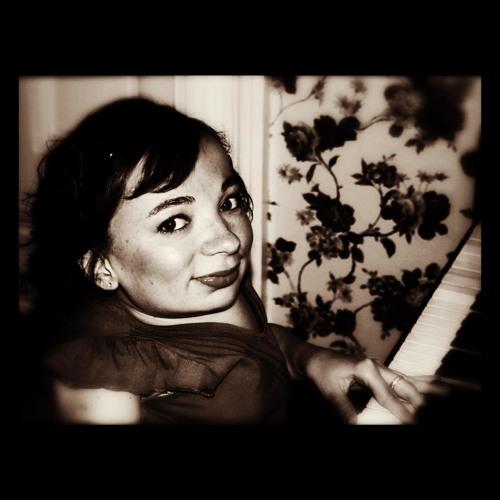Arlanna Snow's avatar