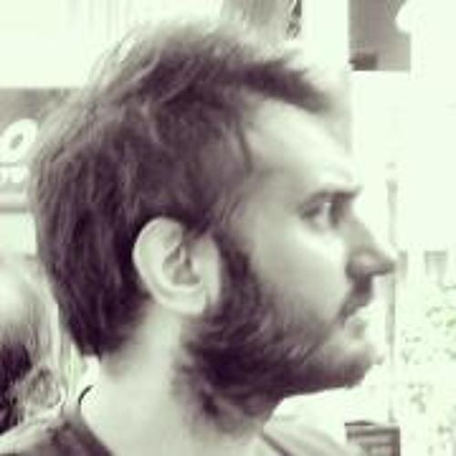 Mustafa Şükrü İriboy's avatar