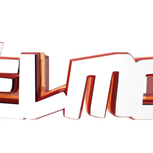 Dj- ElMo's avatar