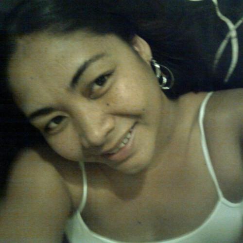 Laura Edwin's avatar