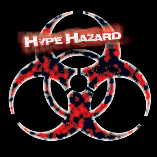 Hype Hazard's avatar