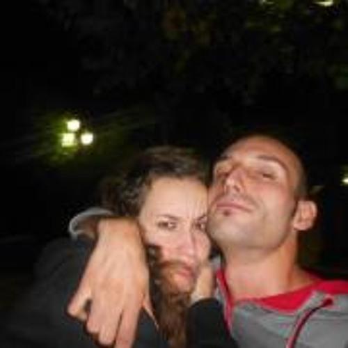 Cosma Damiano Fragasso's avatar