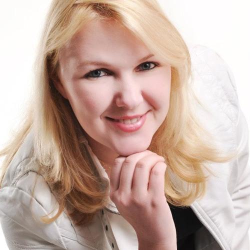 Juliana LOIRA DA BALADA's avatar