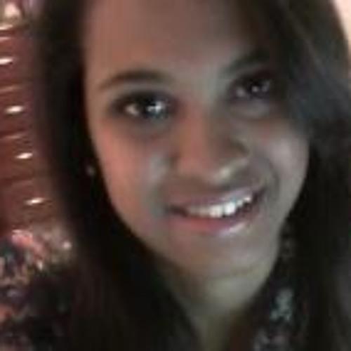 Stephaine Santos's avatar