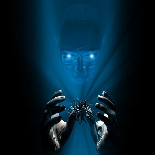 Dj-Alive's avatar