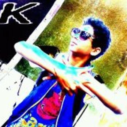 Karan Patel 16's avatar