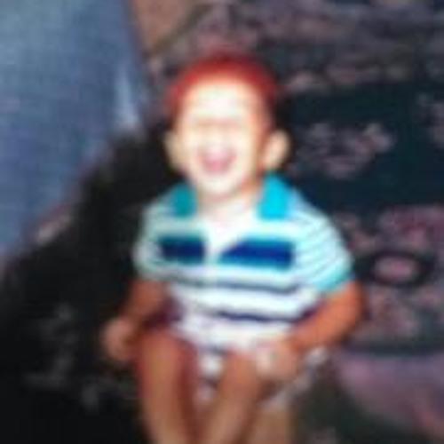 Kevin Arocho's avatar