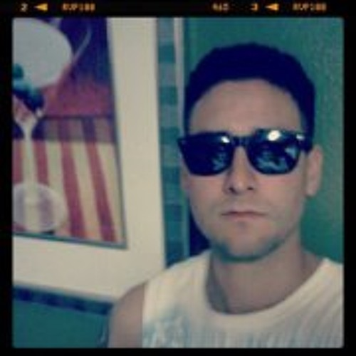 Gregory Lopez 7's avatar
