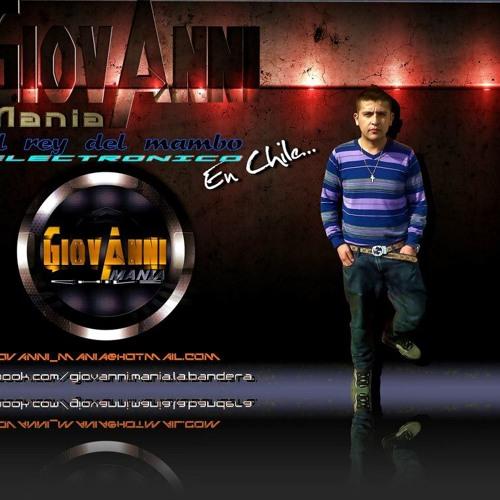 GIOVANNI_MANIALABANDERA✩'s avatar