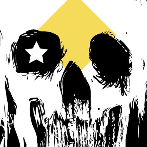 Piratas del Cosmos's avatar