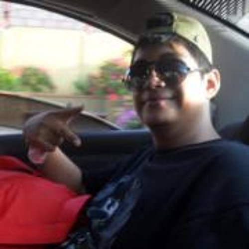Cristian Martinez 55's avatar