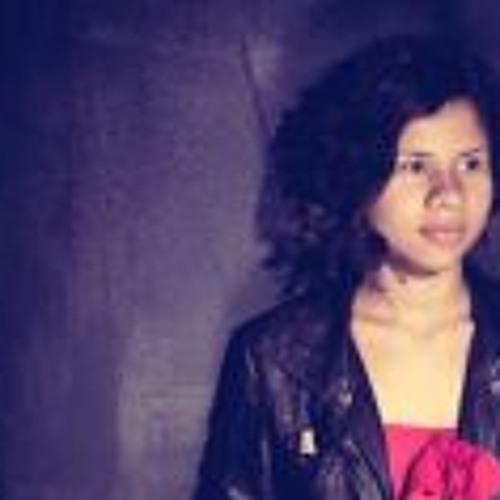 Valeria Ribeiro 4's avatar