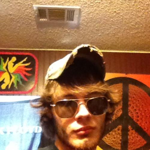 Austin Roberson's avatar