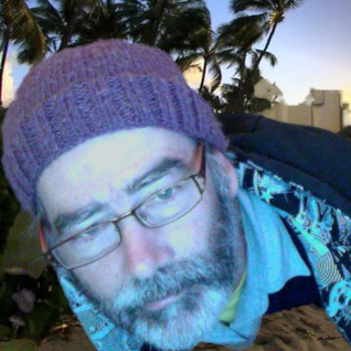 davidfreedomrose's avatar