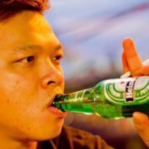 Huy Tran Jack's avatar