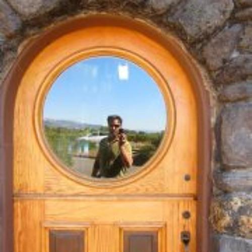 Sean Alexander 10's avatar