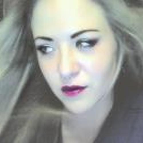 Jill Liebisch's avatar