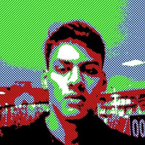 Adampimenta's avatar