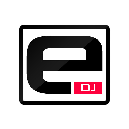 DjEnzo/Trujillo's avatar