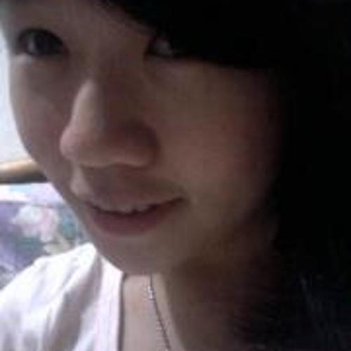 Xiiao Miko's avatar