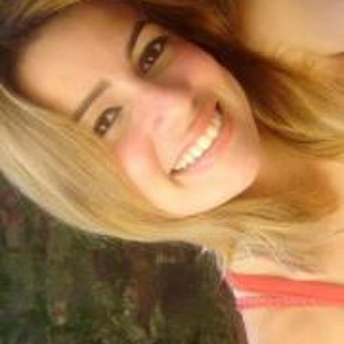 Danyele Sabino's avatar
