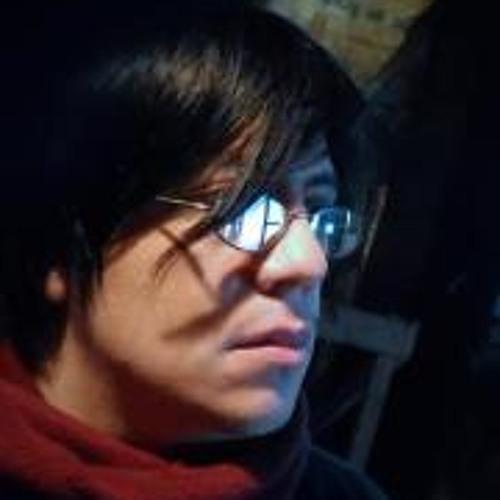 loopcat's avatar